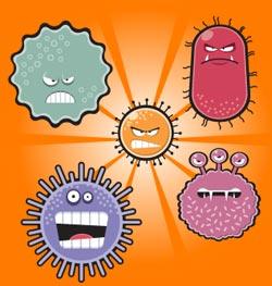 ip_microbes